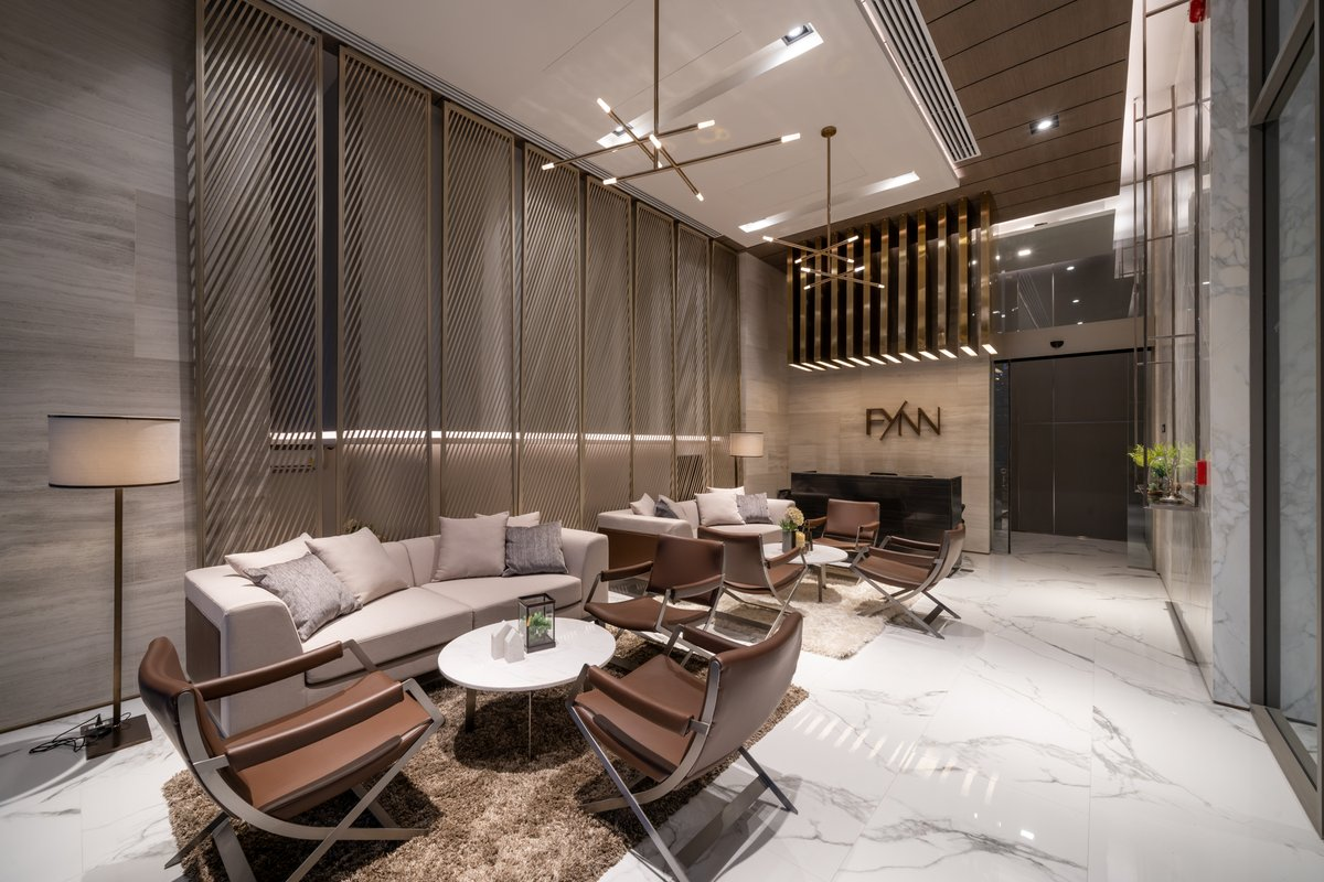 #CondoResale   𝐅𝐘𝐍𝐍 𝐒𝐮𝐤𝐡𝐮𝐦𝐯𝐢𝐭 𝟑𝟏, a luxury low-rise condominium close to Phrom Phong BTS Banknote with dollar sign Resale for a 2-bedroom 80-sq.m. unit at 15.5 MB. . Viewing by appointment 📞+66 61 406 2999 📍 https://t.co/dsqKnm8KG1 https://t.co/3d03OnzMCn