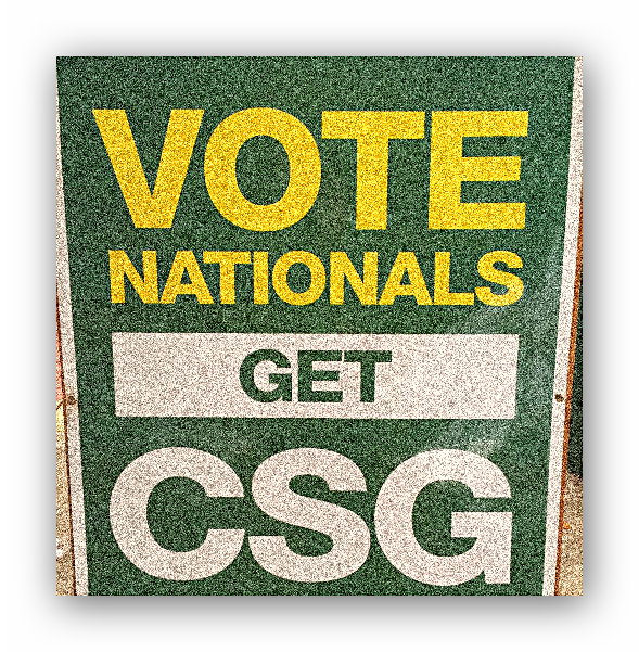 @koalacrisis @independentaus wake up #NSW those #National pollies are only interested in #habitat destruction to help out their #CSG  funders and @GladysB appears unable to stop them @LockTheGate @CSGisBAD @StopCSG @farmingforever #koalakiller 's in #NSW https://t.co/gt7RkUbQMp