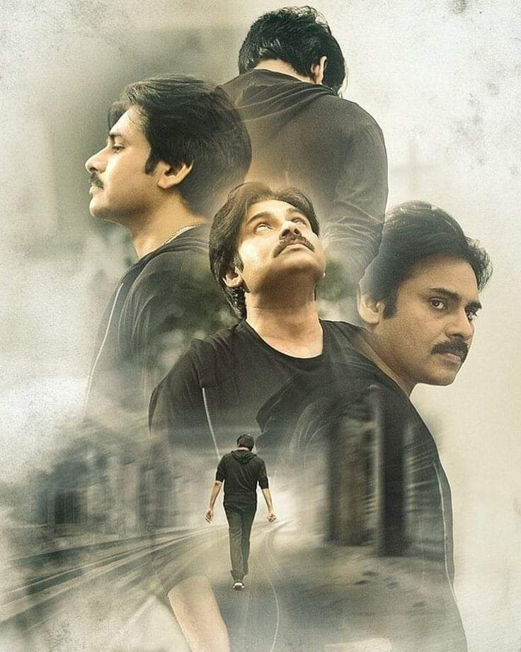 #VakeelSaab advance happy birthday @PawanKalyan  sir u r my true inspiration waiting for vakeelsab movie <br>http://pic.twitter.com/PKnP77PWUw