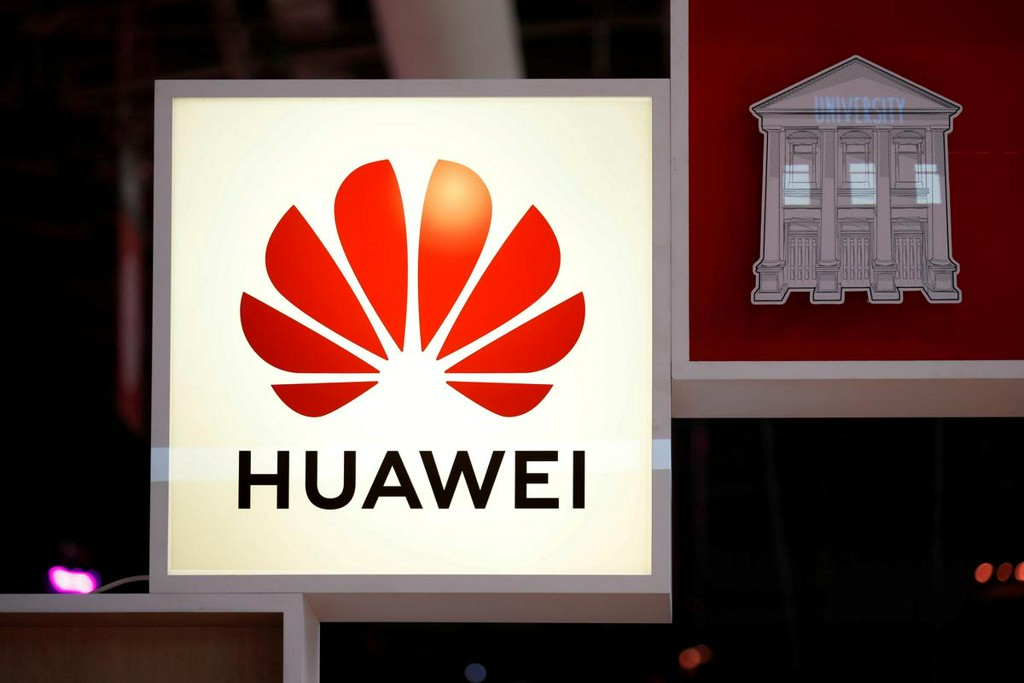 BT warns UK: Do not go too fast on banning Huawei https://t.co/9fepBg0sVa https://t.co/QKr1tQNr9s