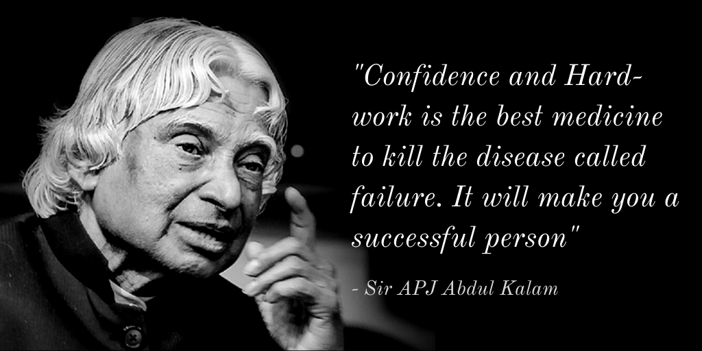 Be Confident and Keep Going to Be Successful ! . . . #biomall #apjabdulkalam #kalam #mondaymotivation #monday #confidence #hardworkpic.twitter.com/B884tDdnBG