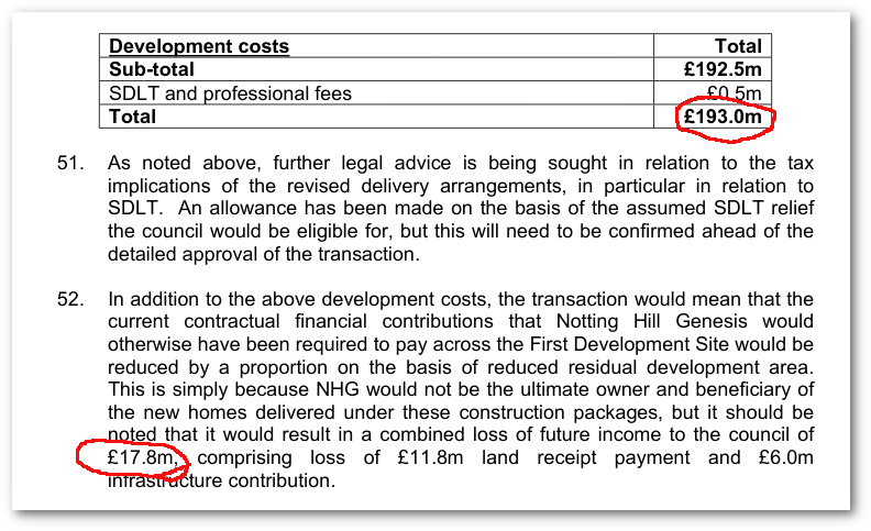 35% blog latest: Southwark Council forks out £210m to rescue #Aylesburyestate regeneration from failed cross-subsidy model. 35percent.org/2020-07-12-ayl…
