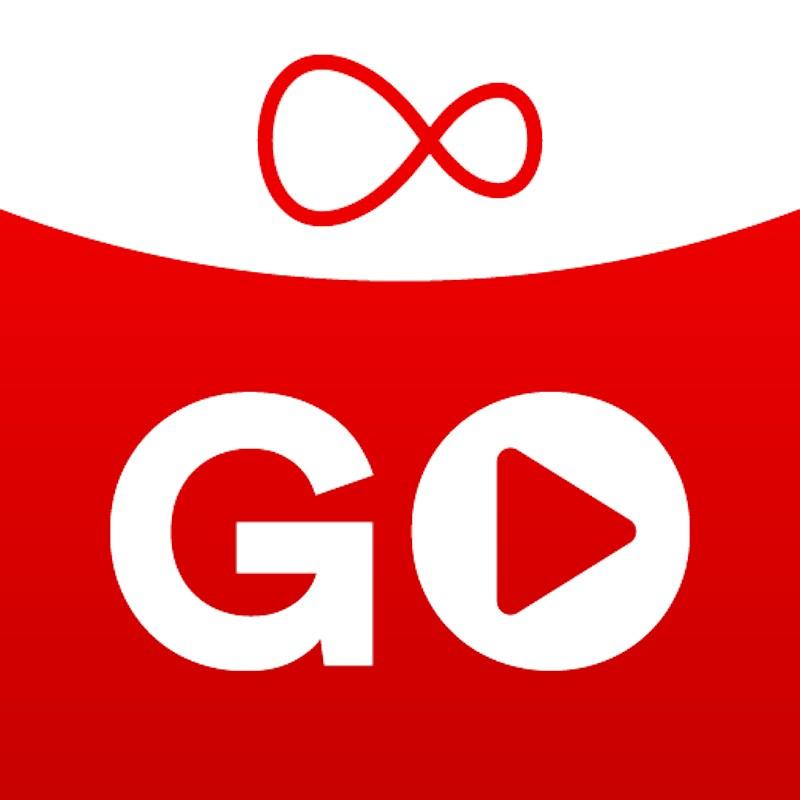 test Twitter Media - Broadband ISP Virgin Media UK Adds Sky Cinema to TV Go App https://t.co/91DSRgRKBY https://t.co/MRuyIC1HpV