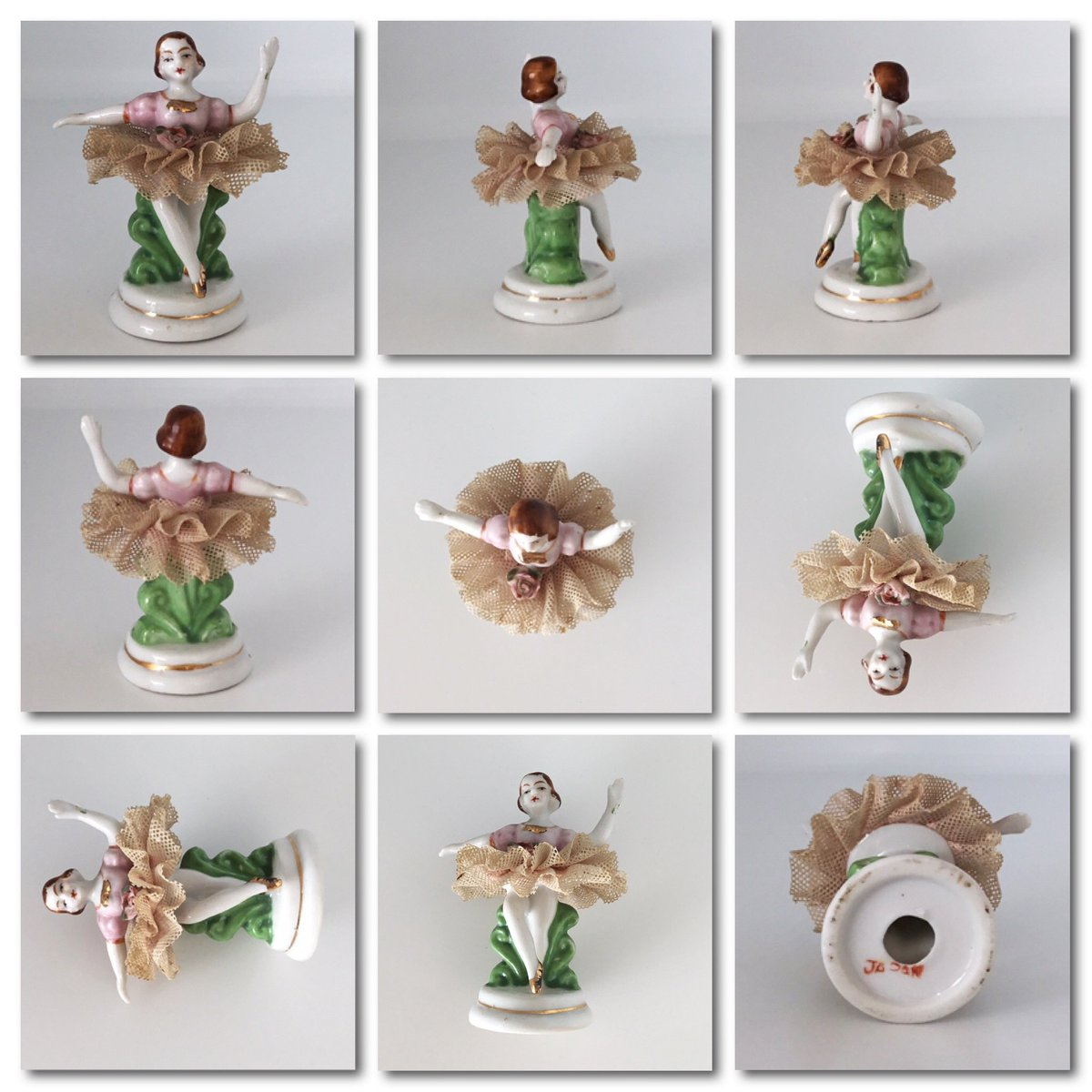 oldies and newbies #jewelrybubble  For #him or #her https://t.co/xPuSWFXXw0  #giftideas #Collectibles #homedecor #vintage #RT https://t.co/rUtVRAnr7z