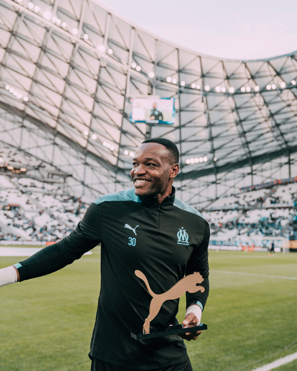 Capitaine, exemple, LÉGENDE ✨🧤 https://t.co/puwr2JqnYW