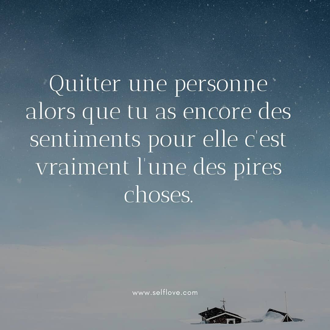 "Happiest Quotes on Twitter: ""Les plus belles citations d'amour ..."