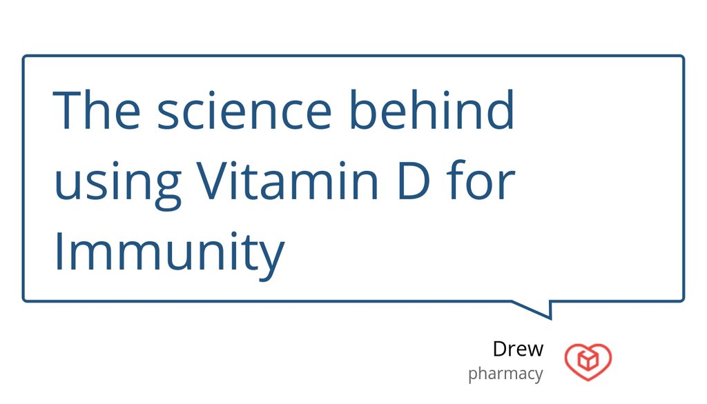 """This effect varies from person to person but helps greatly when fighting off cells that cause infections."" https://bit.ly/35H9I1y  #covid19 #vitamind #medinostaysafepic.twitter.com/cWlETLeyTn"