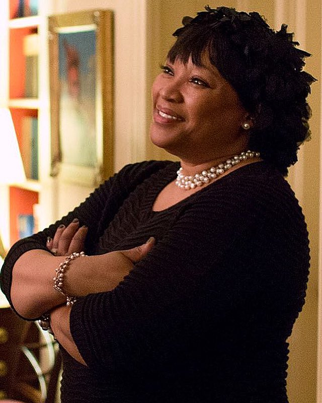 A fearless fighter that put the needs of the people before her own.❤️  We send our heartfelt condolences to the family and friends of Zindzi Mandela, rest in power.✊🏾 #RealGoboza #RIPZindziMandela https://t.co/xzy6snmvir