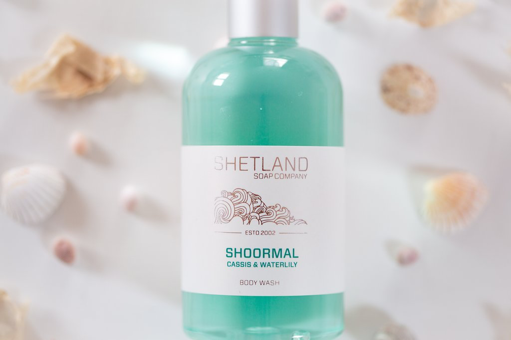 Your chance to win a £100 gift hamper from Shetland Soap Company! 🧼 🛁 All you have to do is answer the question OR complete one of the actions listed at shetland.org/#prizedraw Closes at 11.59pm BST on Friday 31 July. Full T&Cs on the website. Good luck!