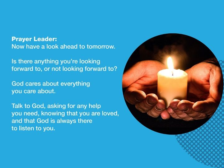 Here is today's prayer #CollectiveWorship #PrayTogether @TenTen_UKpic.twitter.com/KEO2A87zPW
