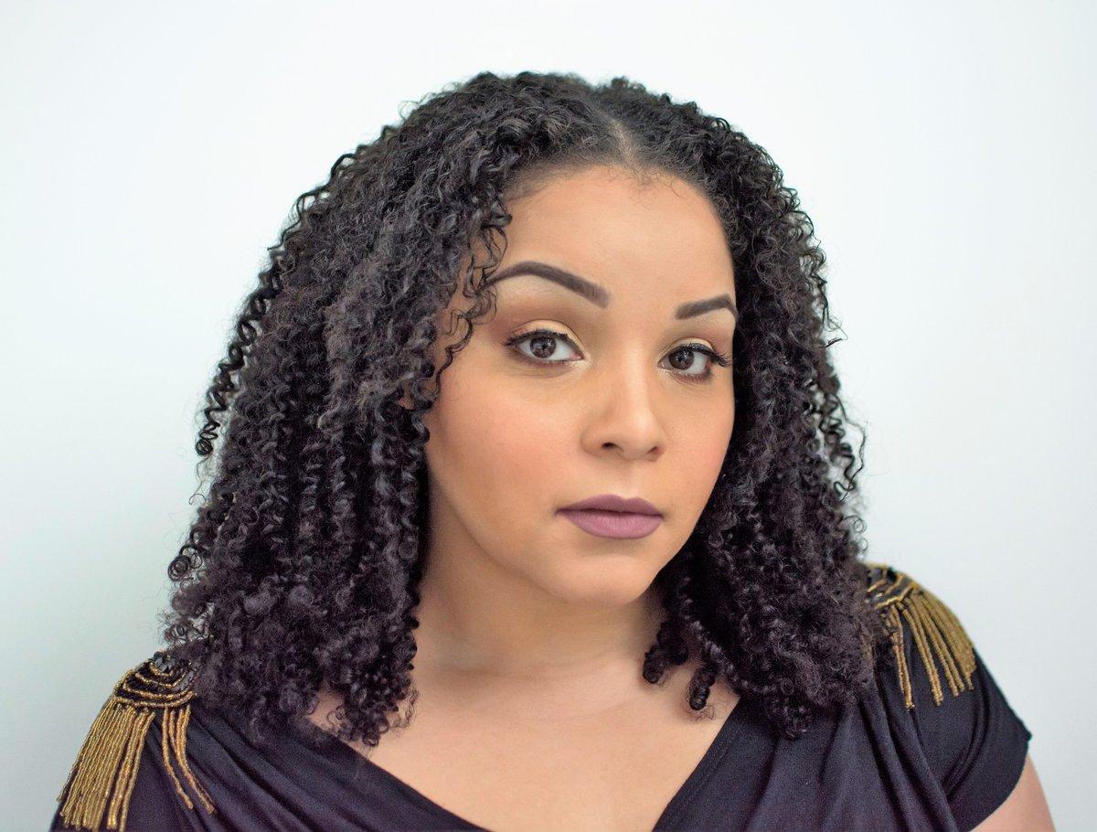 A nude setting https://soo.nr/3Zvn  #lipstick #instamakeup #liquidlipstick #liquidmatte #beauty #makeup #nude #nudelips #lips #mua #makeupblogger #selfcarepic.twitter.com/x0XCJ5IFkI