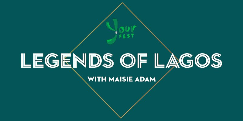 🎶 EPISODE 3 🎶 We welcome @MaisieAdam into the Yourfest planning committee so she can talk us through the ideas for her dream festival; Legends of Lagos. Listen. Love. Laugh. Spotify: open.spotify.com/episode/0kTOFb… Apple: podcasts.apple.com/gb/podcast/epi… Acast: shows.acast.com/yourfest/episo…