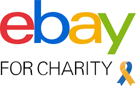 We have recently set up 'eBay For Charity' where you can choose to support us when you buy or sell on eBay. We've already raised nearly £300 from generous individuals choosing to support us through this platform. Find out more https://t.co/qcu8UEJVbp #charity #ebayforcharity https://t.co/uH97zmAVtq