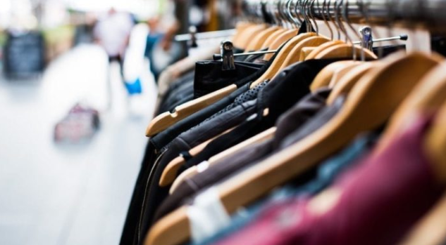 Looking for a new role in retail? Check this out 👉 Assistant Manager needed for new Hub on the high street in Bristol. This new look charity shop and community hub is a new innovation in whole person cancer support. More info here https://t.co/BiVcpFh50F #Retail #charity #Cancer https://t.co/OuHQuwqn63