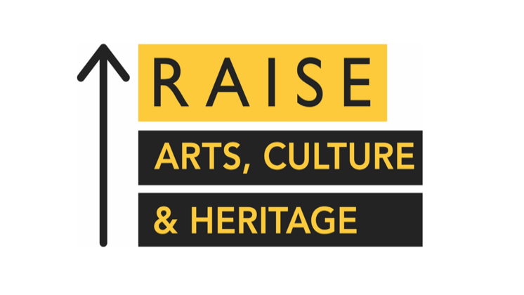 EVENT: Join @IoF_RAISE for their free online panel discussion on how #arts organisations have successfully re-shaped their creative activities and fundraising strategies during #lockdownuk > 22 July, 2.30-3.30pm via Zoom https://t.co/ODB8a7Toyo #charity #fundraising https://t.co/xYsiOQlgc9