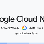 Image for the Tweet beginning: See what #gsuite sessions are