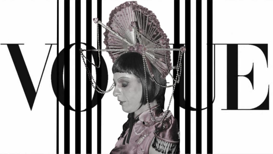 #Musicmonday #DJ  #StrikeApose #Vogue #SMdna #Mbutterfly https://t.co/T4tkUoTEOF