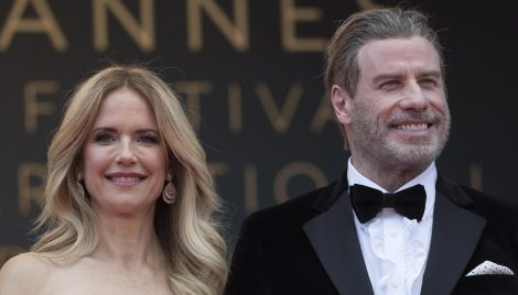 È morta Kelly Preston, la moglie di John Travolta - https://t.co/dciqSEORHE #blogsicilia #kellypreston #johntravolta