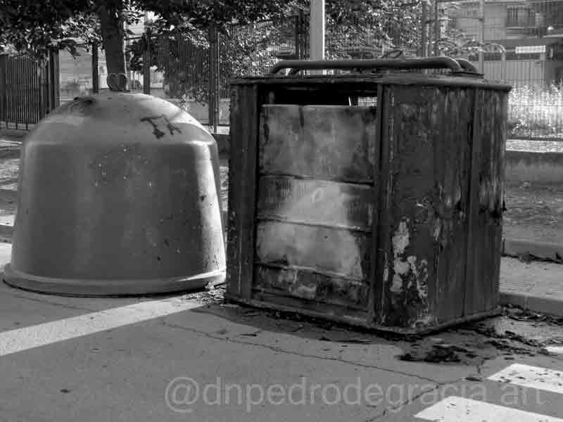 #art #artist #photo #photography #blackandwhitephotography #blackandwhitephoto #monochrome #streetphotography #streetphoto #urbanphotography #urbanphoto pic.twitter.com/vyU0AXDiYe