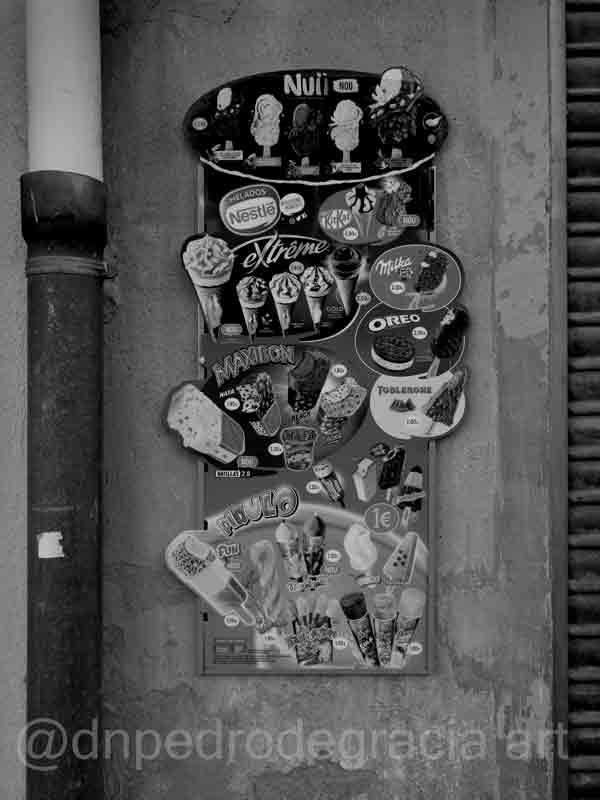 #art #artist #photo #photography #blackandwhitephotography #blackandwhitephoto #monochrome #streetphotography #streetphoto #urbanphotography #urbanphoto pic.twitter.com/WSGfFpYE2l