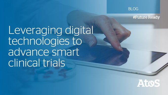 Read how digitalization helps speed up the drug discovery process, enabling a faster response...