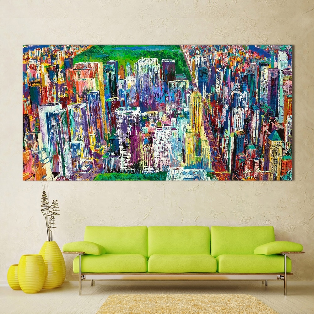 Manhattan Panorama Canvas Wall Picture. Get it here ---> https://t.co/uKwtHecJRD #art, #homedecor, #best, #painting, #buy, #wall, #top, #love, #room, #new, #canvas, #picture, #fantasy, #dream, #artist, #cheaper, #free, #shipping, #print, #oil, #image https://t.co/vL9KGq5ez2