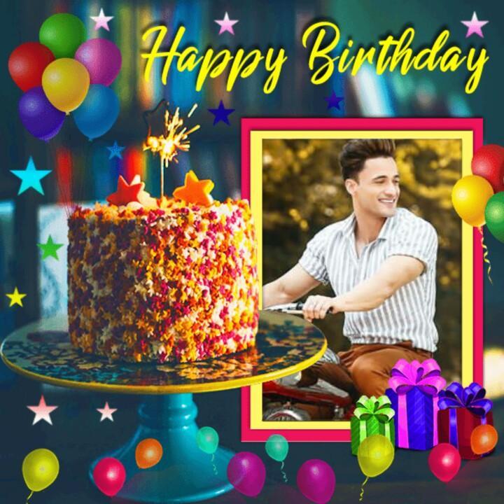 Happy birthday to my caring, selfless, forgiving best friend! @imrealasim  #HappyBirthdayAsimRiaz<br>http://pic.twitter.com/hDGFHB5Hko