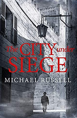 🎧Podcast out now! #NewMusicAlert album reviews  @KellyAnneByrne2 @Simon8Radio author Michael Russell on the return of Detective Inspector Stefan Gillespie with #CrimeFiction The City Under Siege, also Hotter Than July #music Festival goes online. #podcasts @RTEArena @RTERadio1 https://t.co/VNSug1Oov1