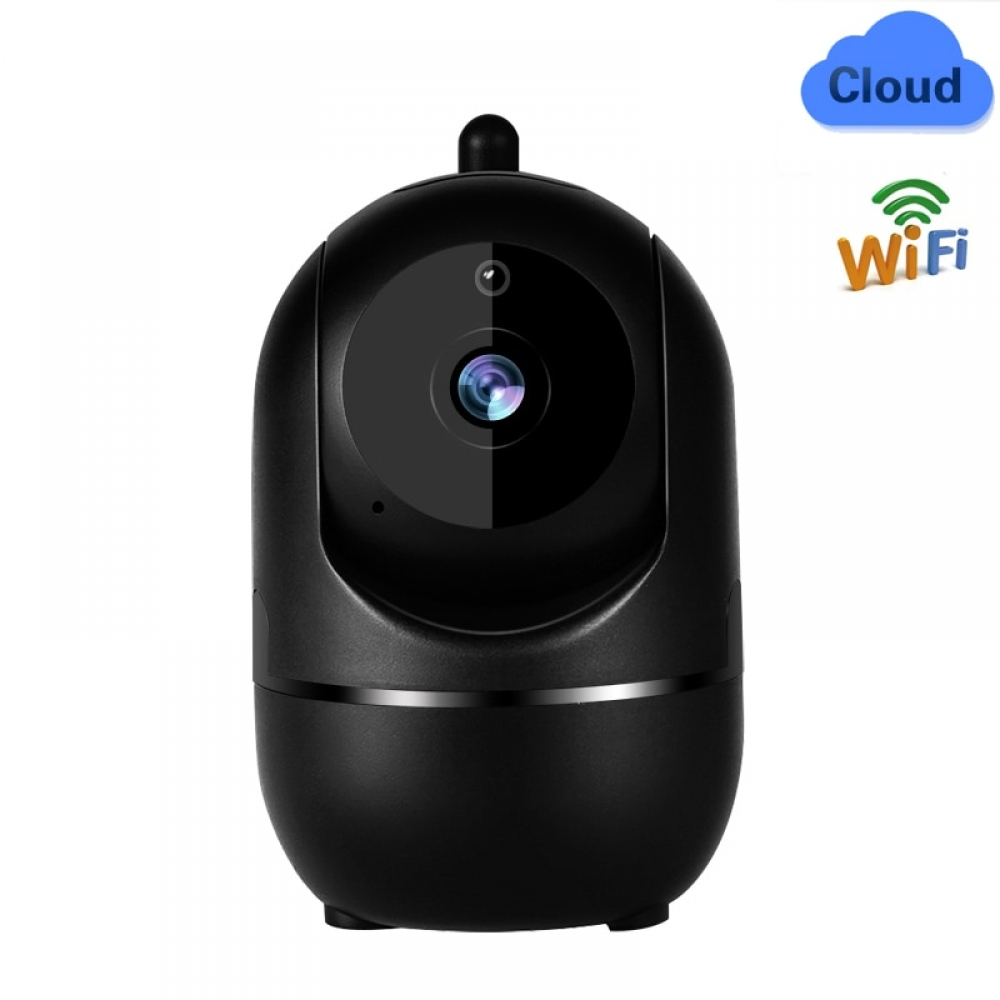 #white #details Wireless Cloud IP Camera https://cocozyhouse.com/product/wireless-cloud-ip-camera/ …pic.twitter.com/rJVggshl2L