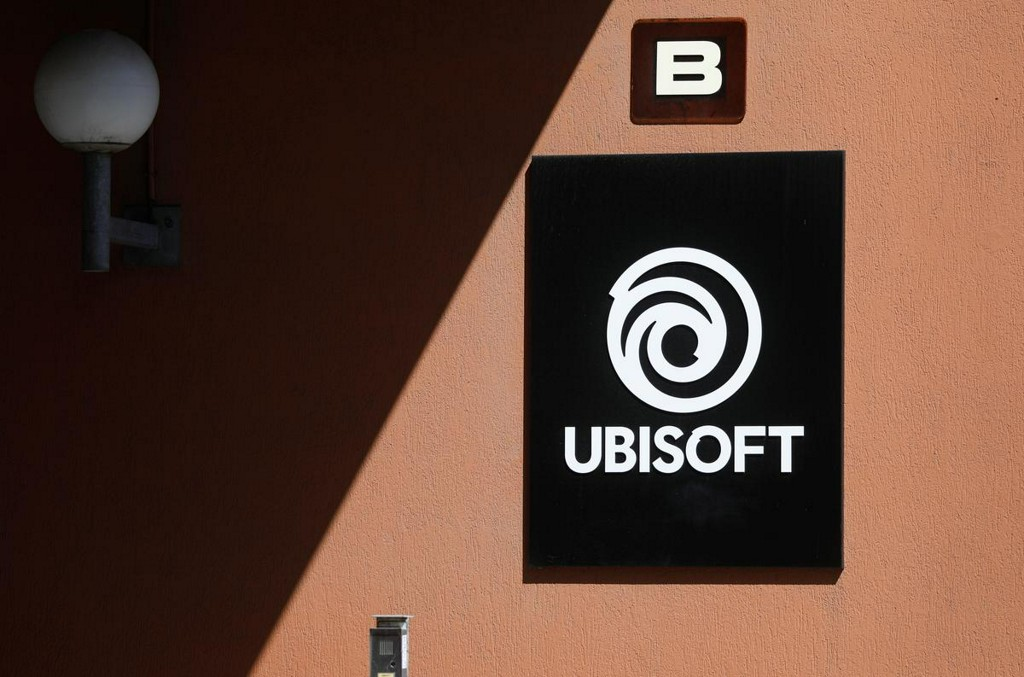 Ubisoft shares sink after misconduct review https://t.co/UD5yef5CuN https://t.co/qMs3AVnMh7