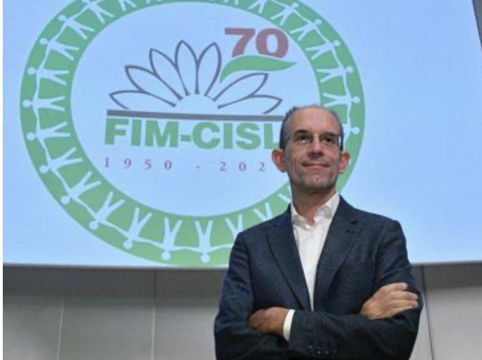Roberto Benaglia
