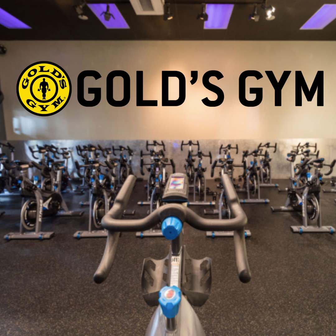 We have purchased the Victory Electrostatic Sprayers, which use chlorinated disinfecting tablets. We're also using airPHX Sports Units, which is a patented infection prevention technology that kills coronavirus in the air and on all surfaces. #Workouts #GoldsGympic.twitter.com/1T59hcwdmc