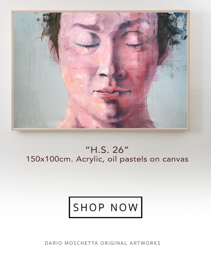 Dario Moschetta Gallery - https://mailchi.mp/41e3d4407757/brighten-up-your-walls-new-artworks-on-dariomoschettacom-3952286…  #13July #MondayMorning #MondayMotivaton #modernart #artforsale #illustrationart #buyart #ArtistOnTwitter #paintingspic.twitter.com/WXErsSilbS