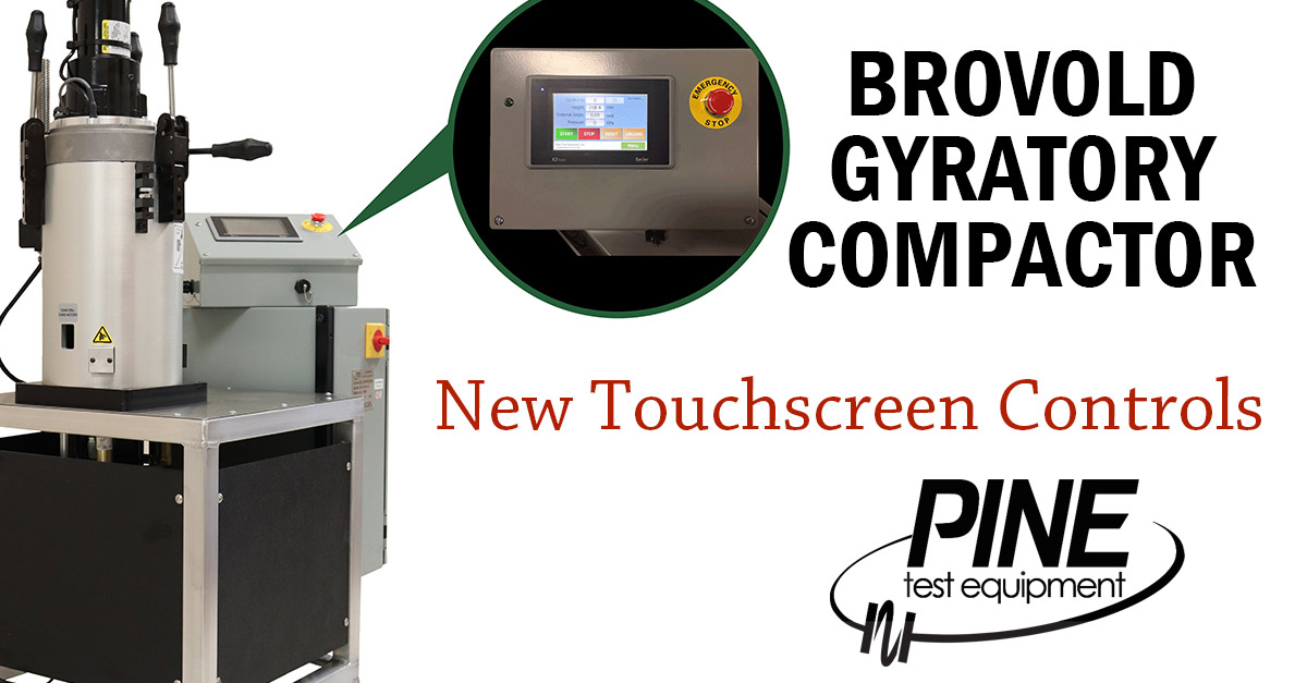 We are always working to improve equipment operation for your technicians.  #manufacturing #productimprovement #technology #touchscreenHMI #calltoday  http://ow.ly/sy9S50Ael9jpic.twitter.com/JNkaGcJb19