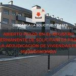Image for the Tweet beginning: PAMMASA abre plazo para Registro