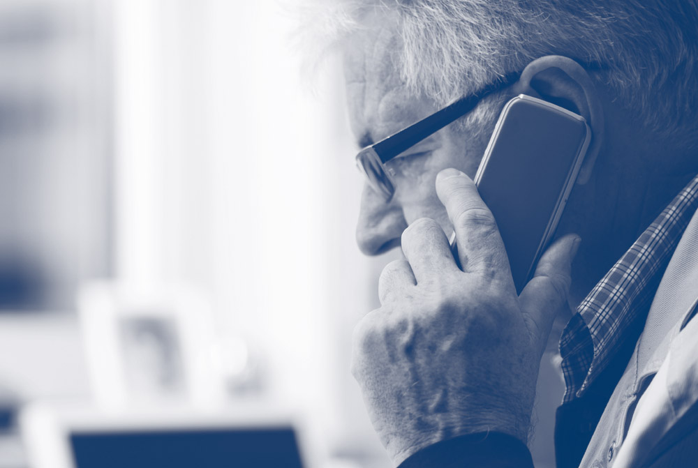 Organisations need to be able to communicate with customers during this time. You can still send out service messages to customers, but they cannot contain marketing messages. Read more about the difference between the two here: ow.ly/NKmh50AvFdb