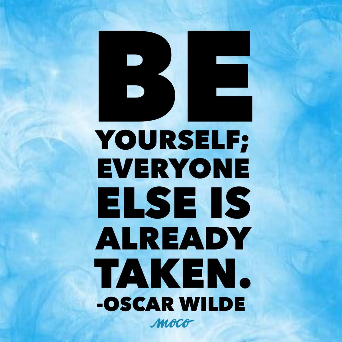 Embrace Your Giftedness: Monday MOtivation - https://mailchi.mp/7ace34276103/embrace-your-giftedness-monday-motivation… #useyourgifts #mondaymotivation #unique #gifted #beyourself #mocoleadership #blog #focusonthegood #highvibes #liveinspired #mindset #growth #selfawareness #motivation #selfleadership #personalgrowth #qotd #growpic.twitter.com/O7WUCnHnL3