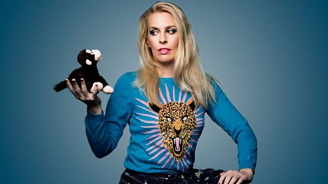 RT @OTBcomedy 2 more Beer Garden Gigs in New Malden just listed...  26th July with @themiltonjones & @NathanCaton  2nd Aug with @sarapascoe & @LouSanders   Get tickets here: https://t.co/AmwmVMXrwU  Please RT!