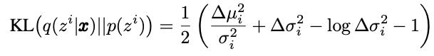 階層的なVAEで高精細画像を生成する研究。各階層で直接分散・平均を計算させるのではなく、前の層の相対平均等を加味した分布を設計している。また、swish活性化SEモジュール、spectral norm、depth-wise convを用いて計算量を削減しつつ視野を広げるなど様々な工夫がある