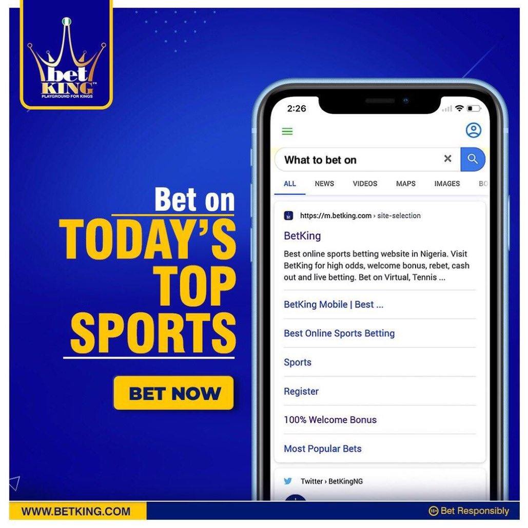 🗓Your 'What's on' guide for Today, 13th July.  ⚽️ Premier League 🏴 ⚽️ La Liga 🇪🇸 ⚽️ Serie A 🇮🇹 ⚽️ Super Lig 🇹🇷 ⚽️ Primiera Liga 🇵🇹 ⚽️ Allsvenskan 🇸🇪   🏀 CBA 🇨🇳  🏓 TT Cup 🇺🇦  Get the best offers here 👉 https://t.co/hGsthTTsqn  18+ | #PlaygroundforKings https://t.co/HMxLZ37qvn