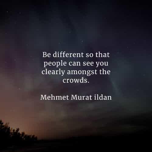 https://t.co/9awvxYfnpP #MehmetMuratildan  #turkishquotes #turkishliterature #quotations #quotes #wisdomquotes #quotesoftheday #thinkers #turkishwriters #türkedebiyatı  #different https://t.co/u9nMIQaSEh