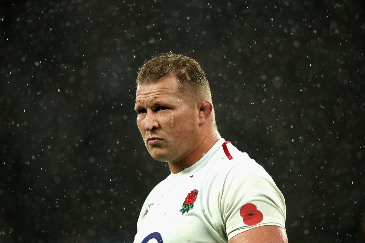 test Twitter Media - The lockdown has been challenging. To discuss how rugby can help, ex-England captain and @SimplyhealthUK ambassador @DylanHartley will be joining us for a special Q&A.  Leave your questions below on mental/physical resilience, team motivation or anything on fitness ⬇🌹 https://t.co/vi5zMrQpS5