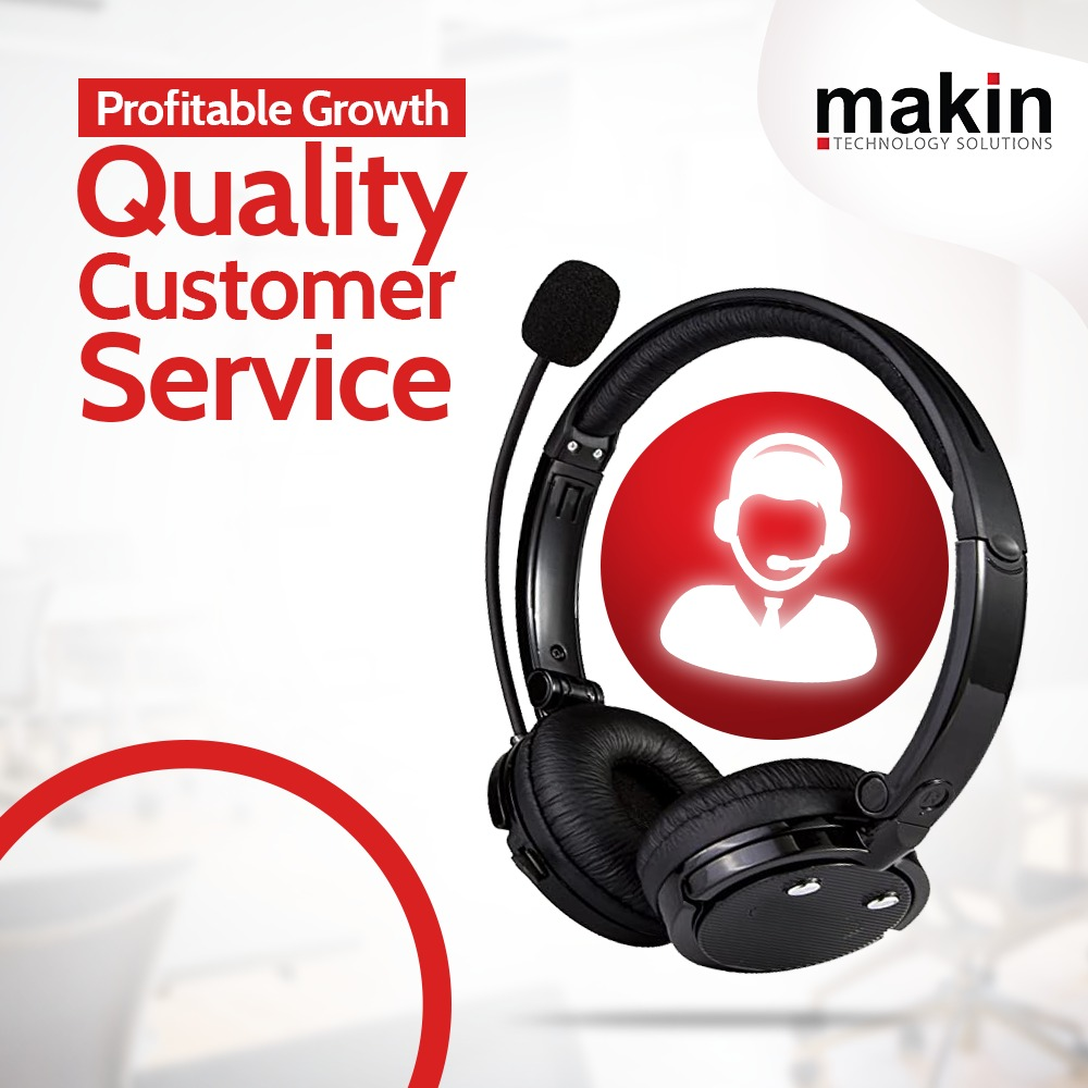 With over 20 years of self-service experience, we specialize in providing nationwide IT-based management services and security solutions. @makin_tech Solutions is offering an array of kiosk products and customized services Read More:  https://www. facebook.com/makintechnolog ysolutions/photos/a.638671349619877/1653480104805658/?type=3&theater  …   #SmartTech #Dubai<br>http://pic.twitter.com/VfJ4OXEaIa