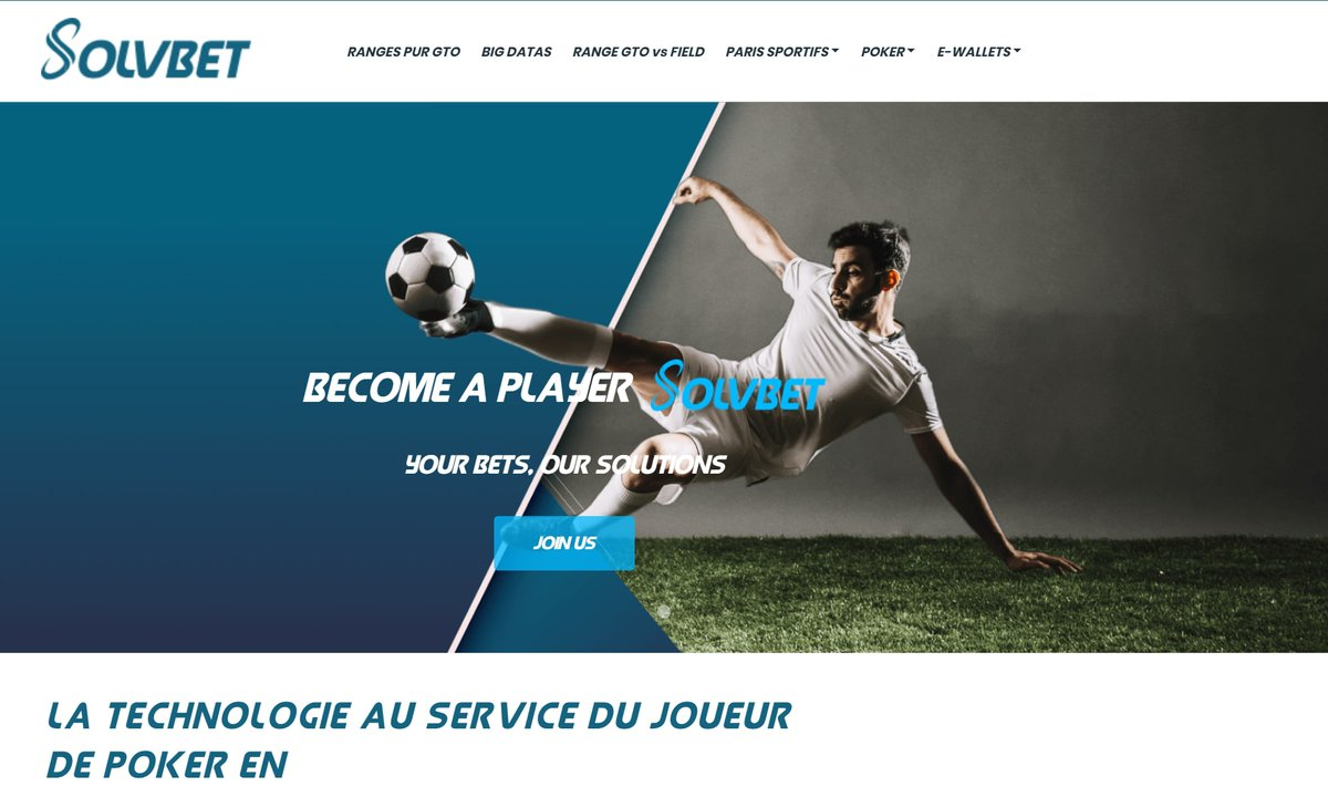 test Twitter Media - New Aimeos showcase   Website selling sport bets using Aimeos #ecommerce components and #LARAVEL:  https://t.co/YmWtafolN4 https://t.co/kg2FiLuC4C