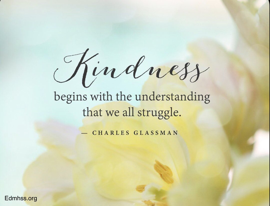 We all need kindness in our life.Please ring our COVID-19 helpline 9 am to 9 pm 7 days a week : 07495 896695 if you need someone to talk to #WorcestershireHour #eveshamhour<br>http://pic.twitter.com/7SxEVDZMyz