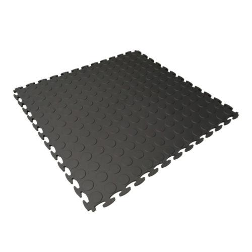 #MatOfTheMonth - #GarageFloor Tiles Slim PVC Vinyl #Flooring DURASTUD (Black)  https://t.co/jM5j27CvVz  #duramat #floor #flooringideas #interiordesign #interior #garagefloor #garagegym #inspo #garagegoals #garagelife #motorsport #garage https://t.co/41MjF7KN85