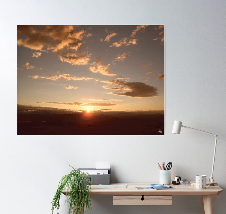 Kelowna Sunset @redbubble https://www.redbubble.com/shop/ap/36987092?ref=studio-promote … #kelownabc #Canada #Canadian #OkanaganValley #sunsetphotography #NaturePhotography #sky #cloud #BritishColumbia #naturelovers #NaturalBeauty #MotherNature #wallart #interiordesignideaspic.twitter.com/WniGE7pIqH