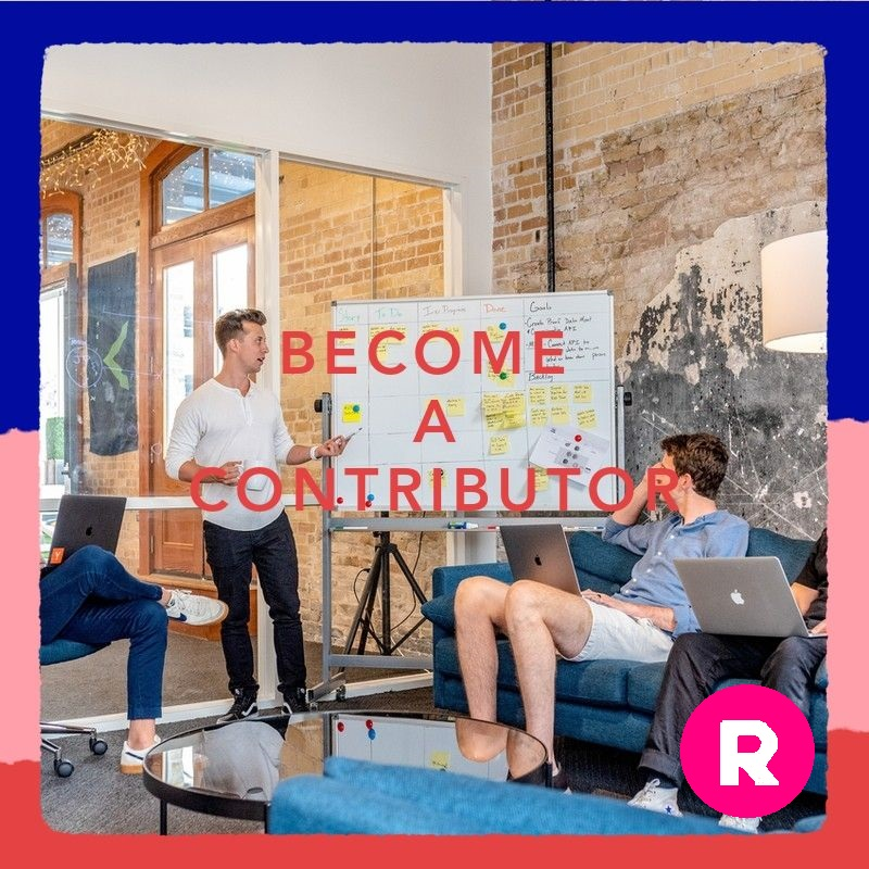 Are You interested in Become a Media contributor? or syndicating your Podcast with us? For information check out   #Podcast #podcasting #spotify  #podcastlife