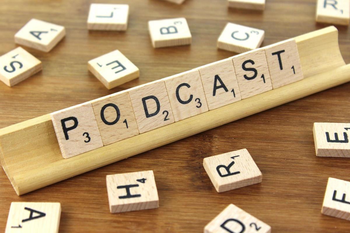 🎧 Les acteurs du #podcast n'arrivent pas à imposer le modèle de l'abonnement 💶  ▶  #media via @Megoustastou