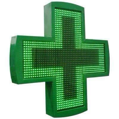 #FarmàciesAlbal #ServeipúblicAlbal  Esta és la farmàcia de guàrdia que podràs trobar oberta este dilluns 13 de juliol.  - Carrer Blasco Ibáñez, 38 d'Albal. pic.twitter.com/2Bhbw3gSJ2